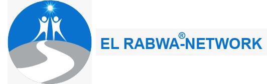 El Rabwa Network